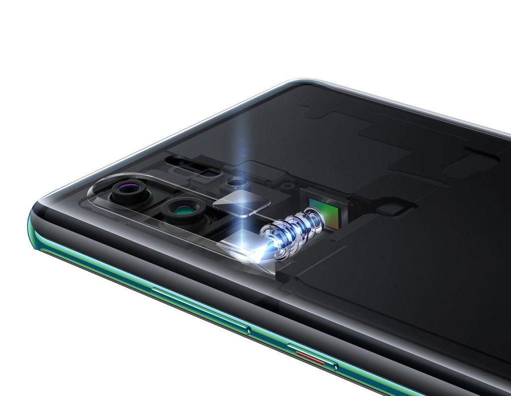 Ремонт, смяна и профилактика на камера на телефони/смартфони