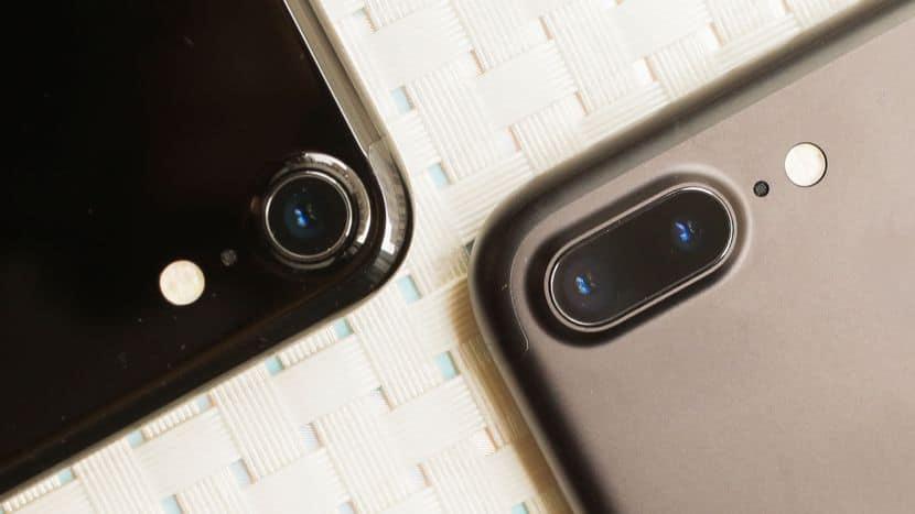 iphone 7 правилният избор